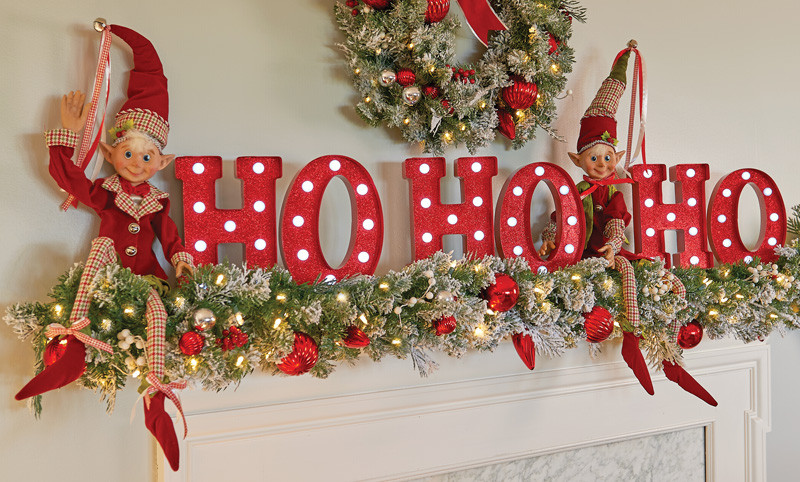 christmas-decorating-ideas-mantel-decor