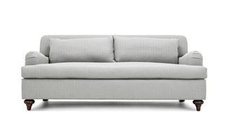 Sofa Bed Versus Wall Bed: What's Best For Your Small Space? - Photo 6 of 10 - Clad Home Whittier Sofa