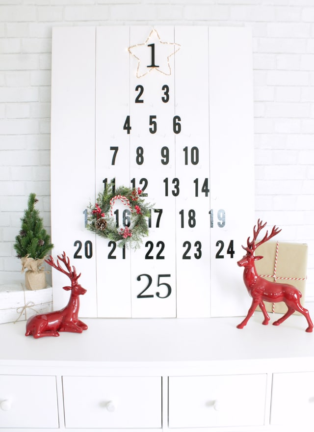christmas-advent-calendar-diy