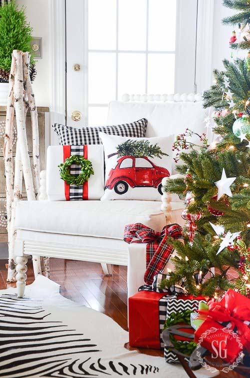 christmas-decor-ideas-rustic-country-19-1-kindesign