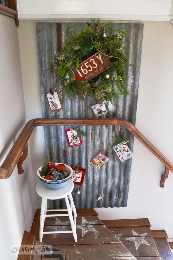 christmas-decor-ideas-rustic-country-20-1-kindesign