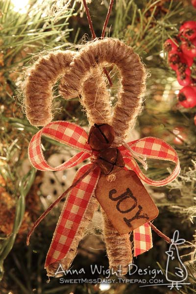 christmas-decor-ideas-rustic-country-29-1-kindesign