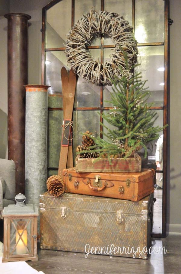 christmas-decor-ideas-rustic-country-38-1-kindesign