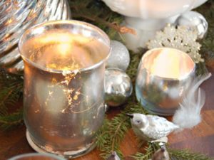 candle-mercury-glass
