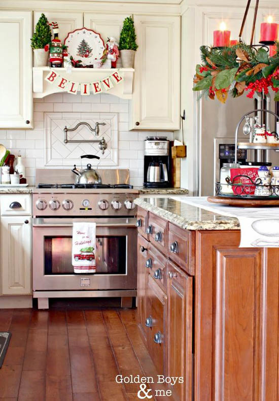 christmas-kitchen-decorations-1