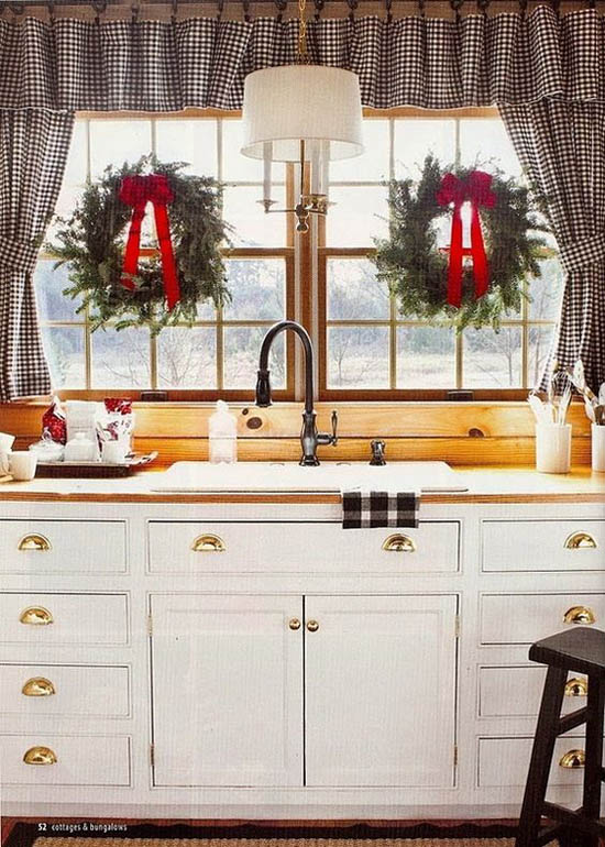 christmas-kitchen-decorations-11