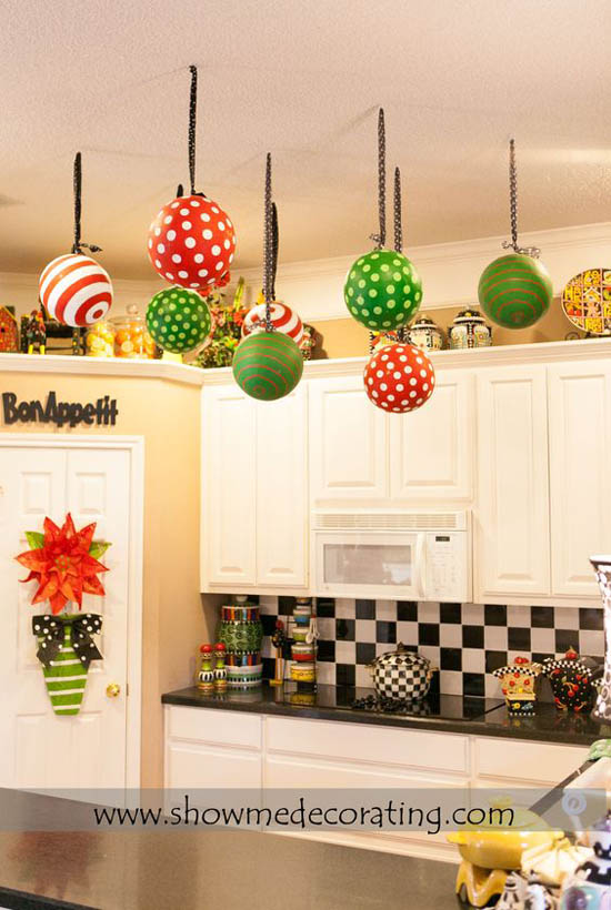 christmas-kitchen-decorations-15