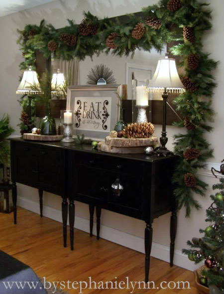 christmas-kitchen-decorations-18