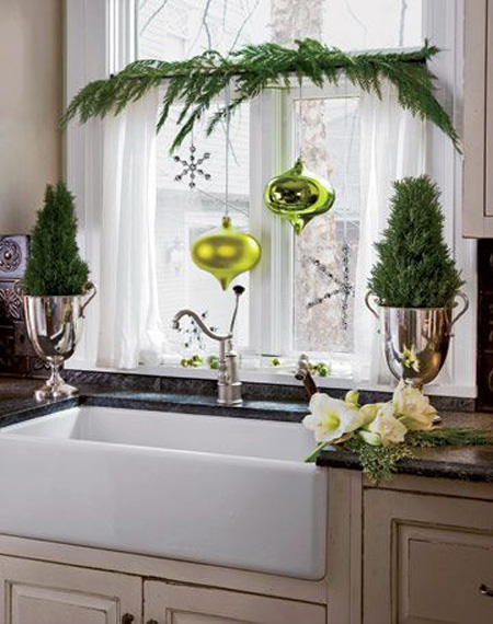 christmas-kitchen-decorations-20