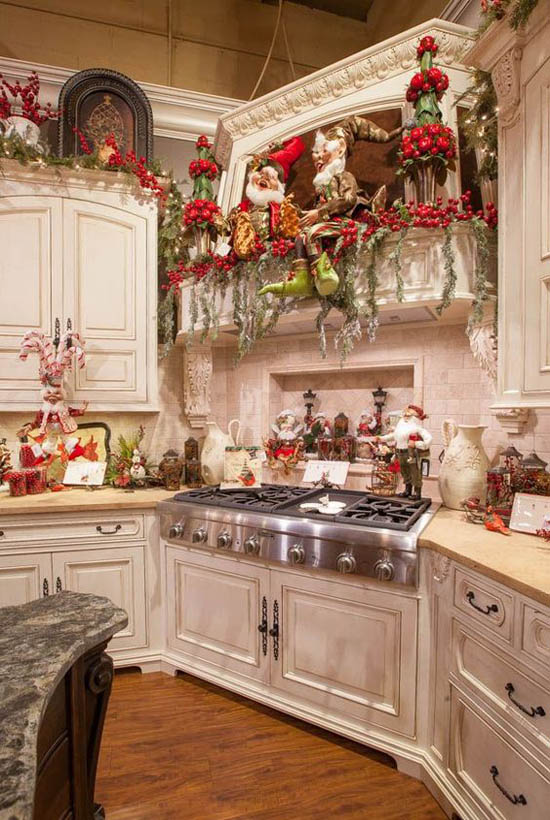 christmas-kitchen-decorations-24