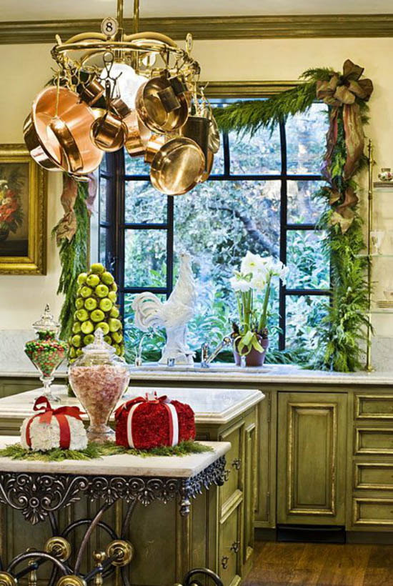 christmas-kitchen-decorations-25