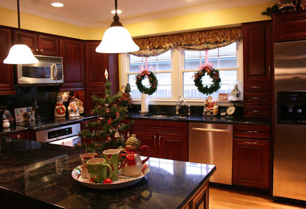 christmas-kitchen-decorations-26