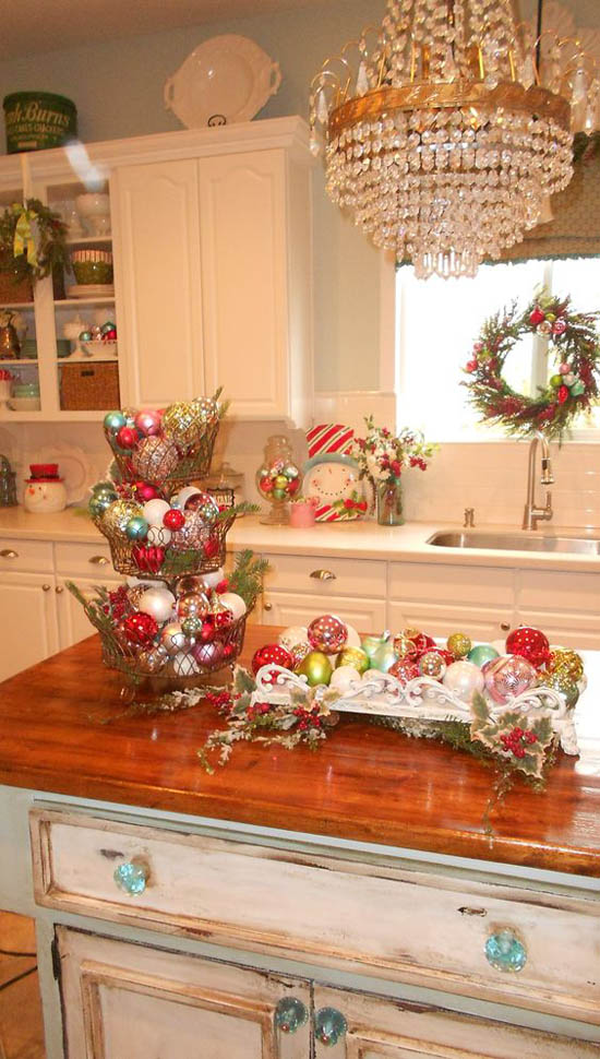 christmas-kitchen-decorations-29