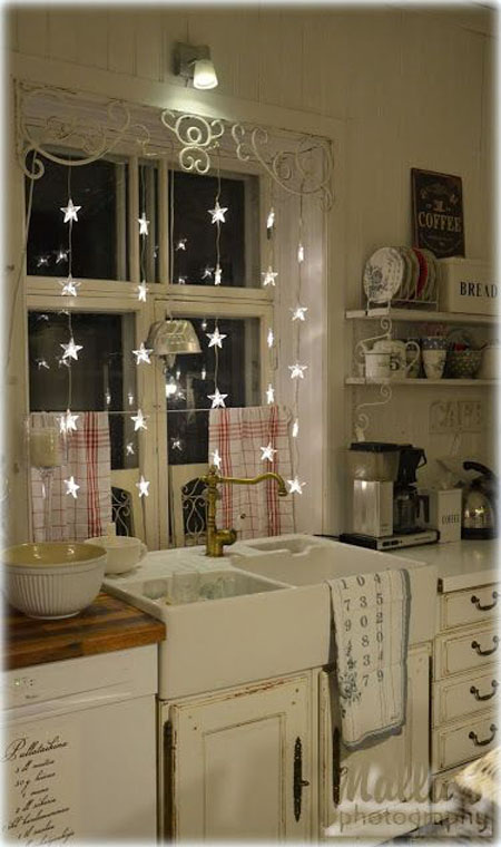 christmas-kitchen-decorations-5