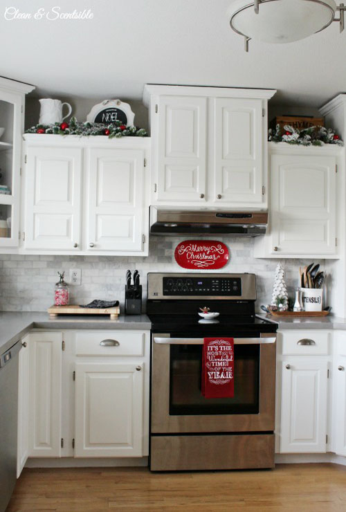 christmas-kitchen-decorations-6