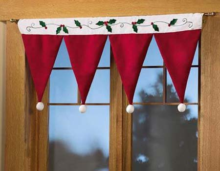 christmas-window-decoration-ideas-01