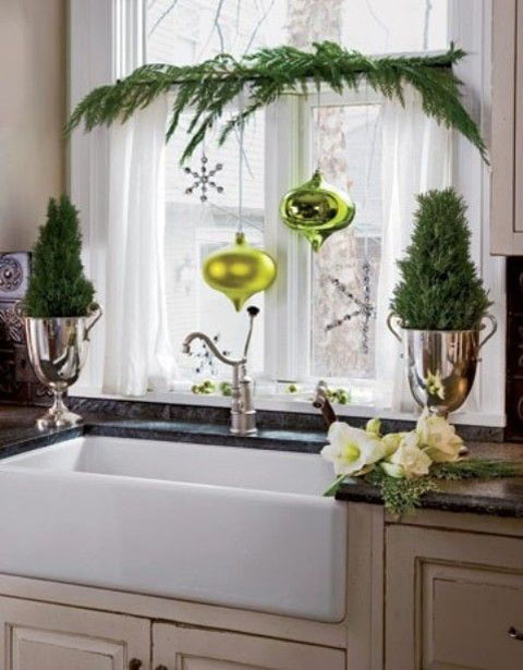 christmas-window-decoration-ideas-05