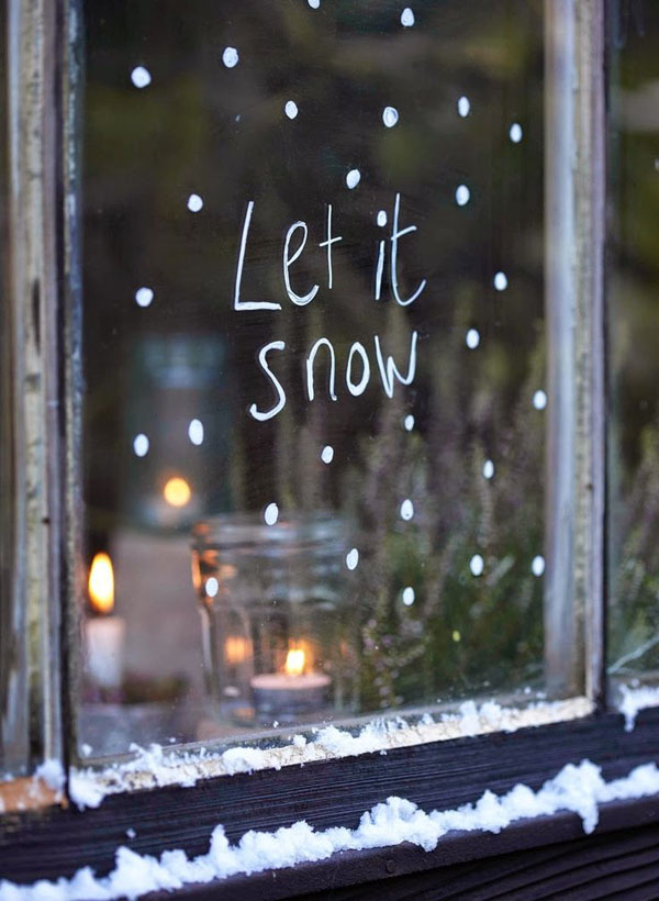 christmas-window-decoration-ideas-06