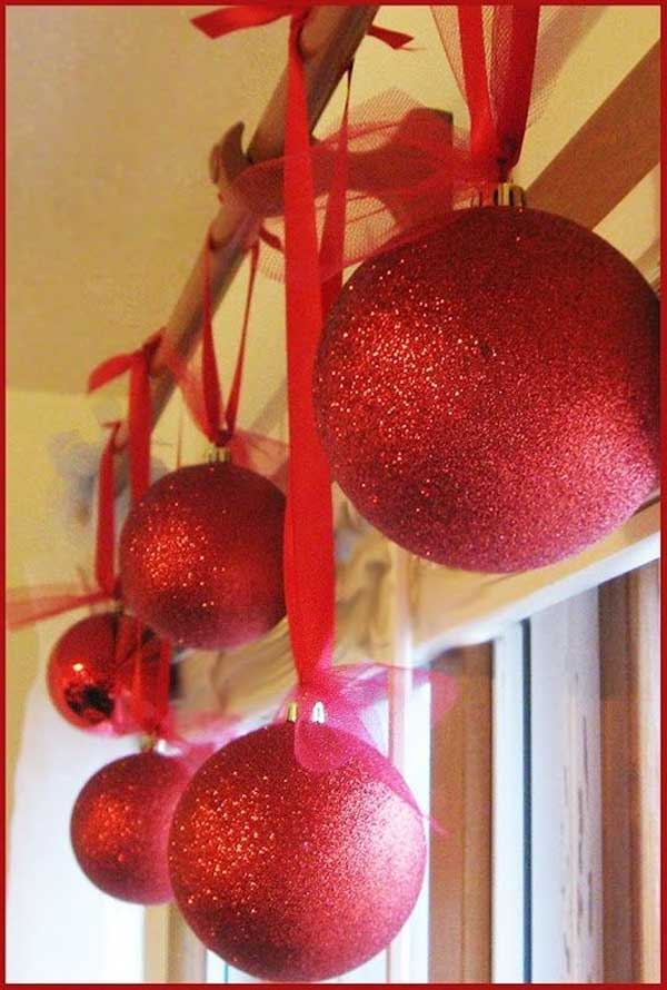 christmas-window-decorations-ideas