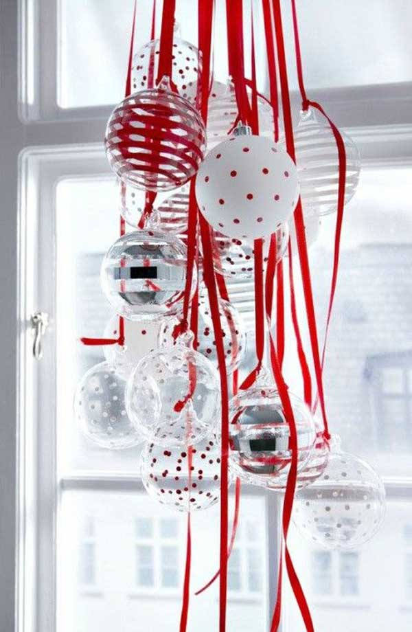 homemade-christmas-decorations-window
