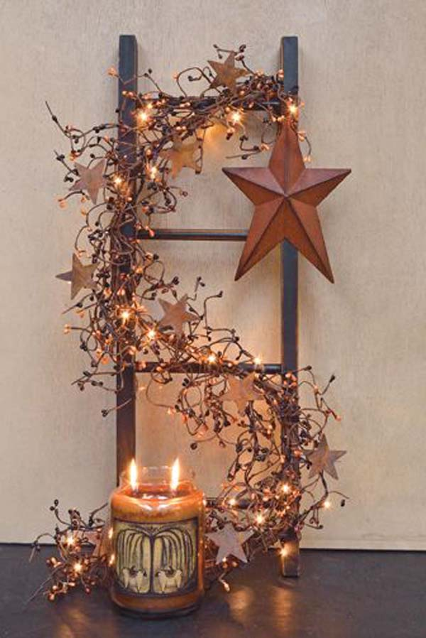 rustic-christmas-decorations-2