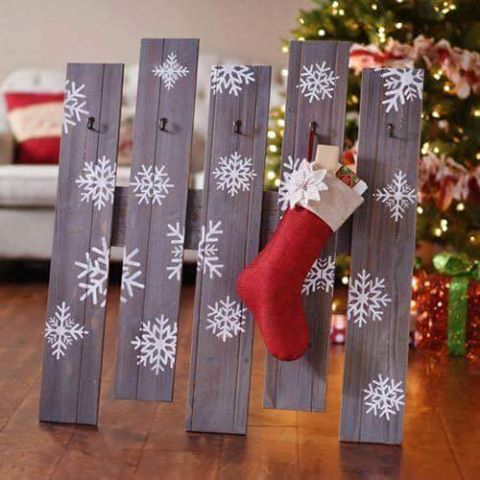 the-best-diy-christmas-decorations-and-homemade-holiday-crafts-18