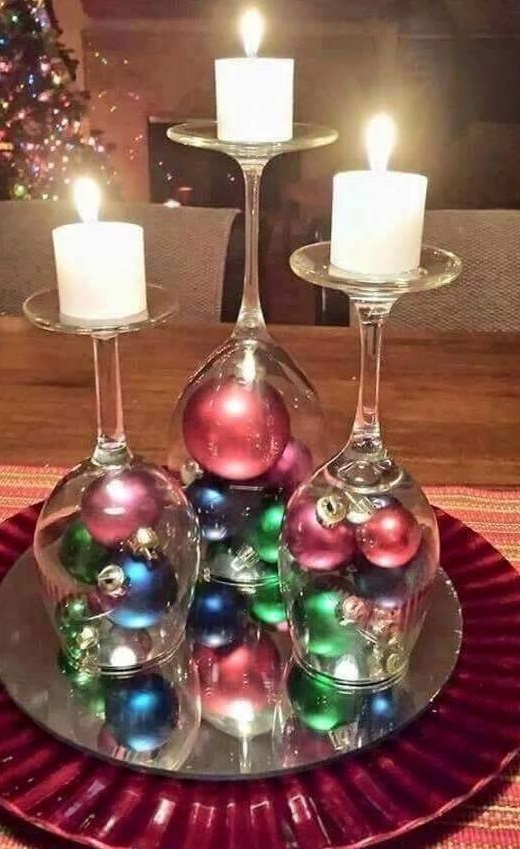 the-best-diy-christmas-decorations-and-homemade-holiday-crafts-19