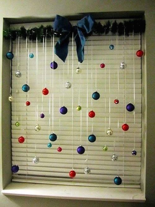 the-best-diy-christmas-decorations-and-homemade-holiday-crafts-20