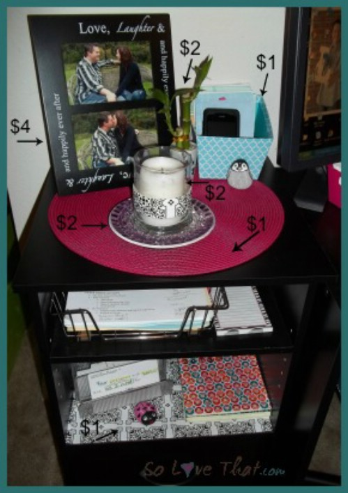 Cheap and Easy Organization with Plastic Bins - 150 Dollar Store Organizing Ideas and Projects for the Entire Home