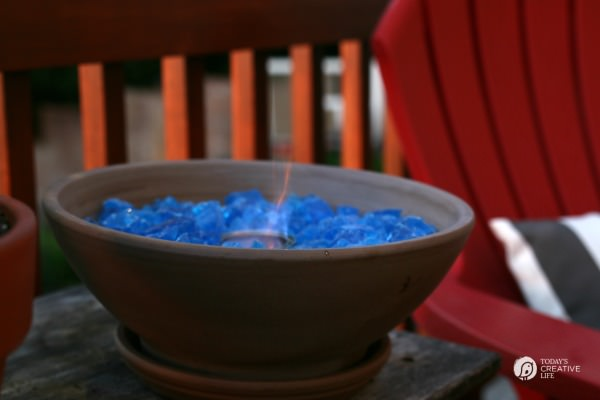 DIY table top fire pits-6