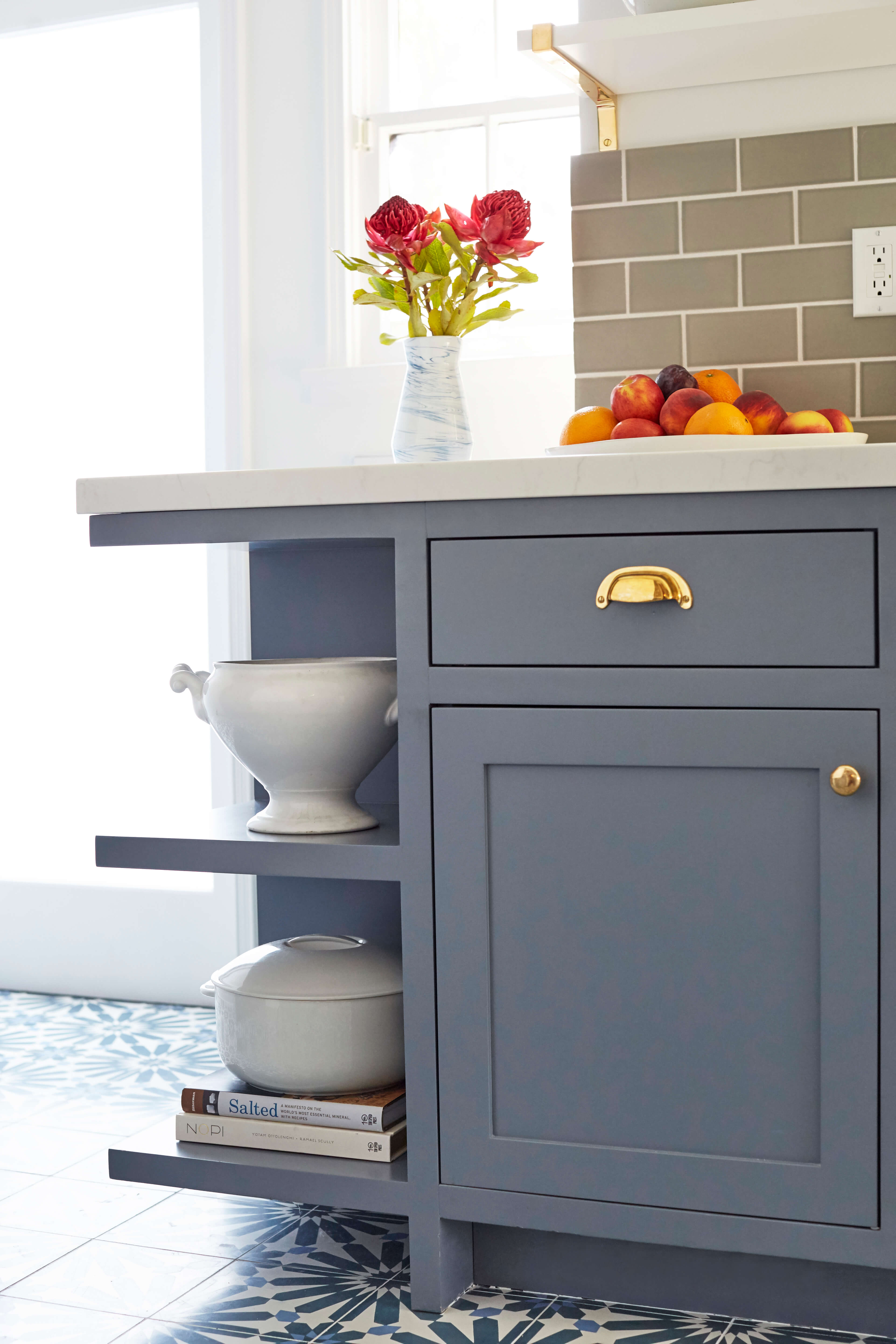 emily _henderson_ginny_macdonald_inset_cabinets