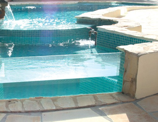 ultra modern swimming pool design ideas