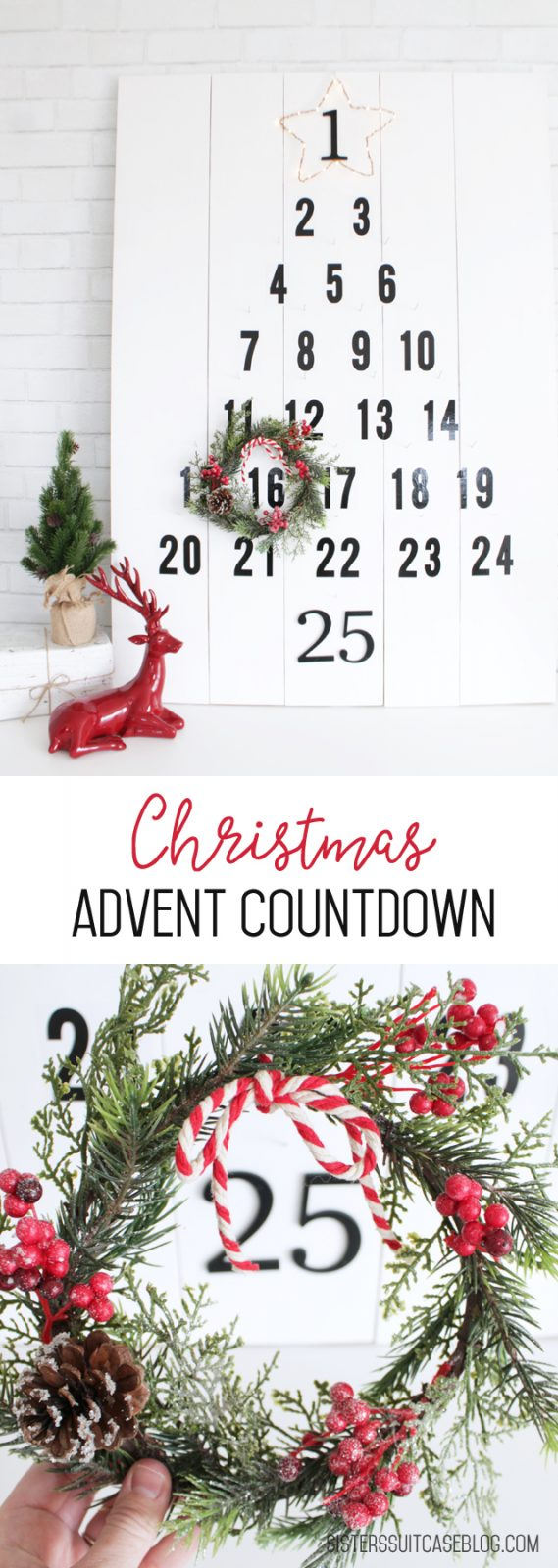 christmas-advent-countdown