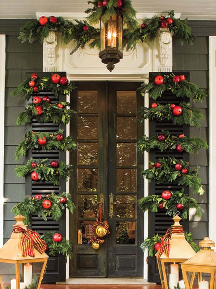christmas-decor-ideas-rustic-country-26-1-kindesign