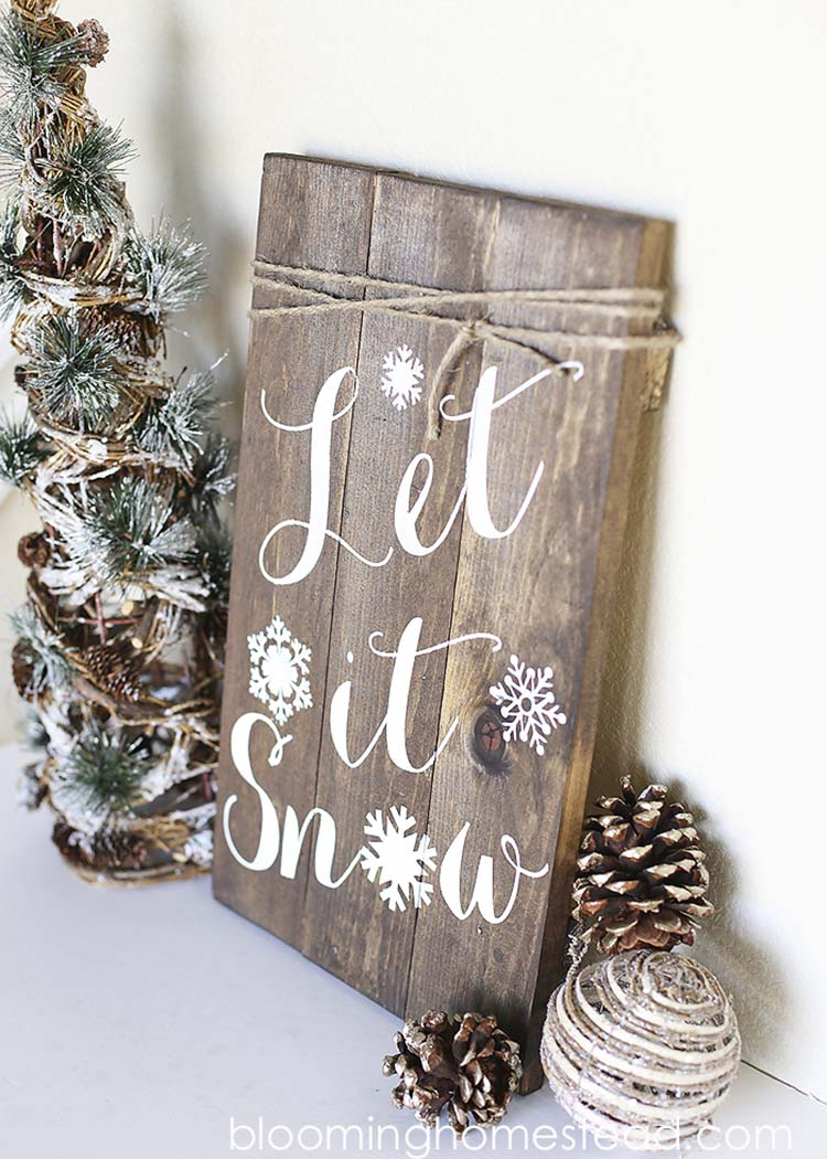 christmas-decor-ideas-rustic-country-34-1-kindesign