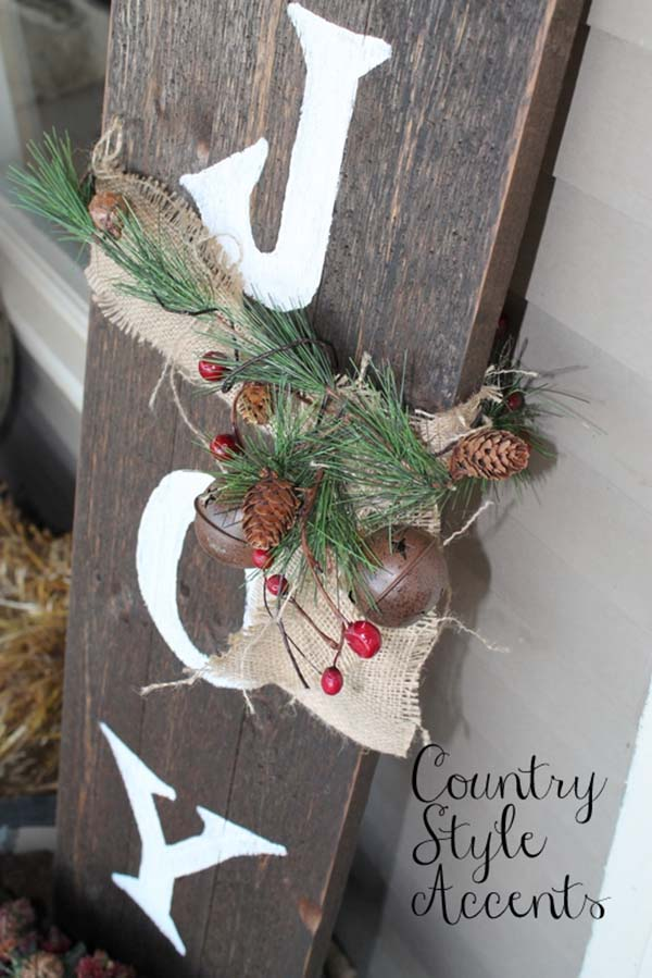 christmas-decor-ideas-rustic-country-45-1-kindesign