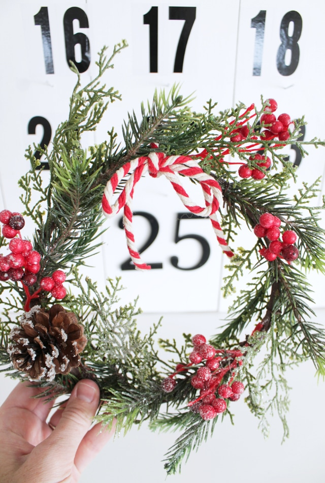 wreath-for-christmas-advent