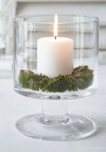 candle-pine2