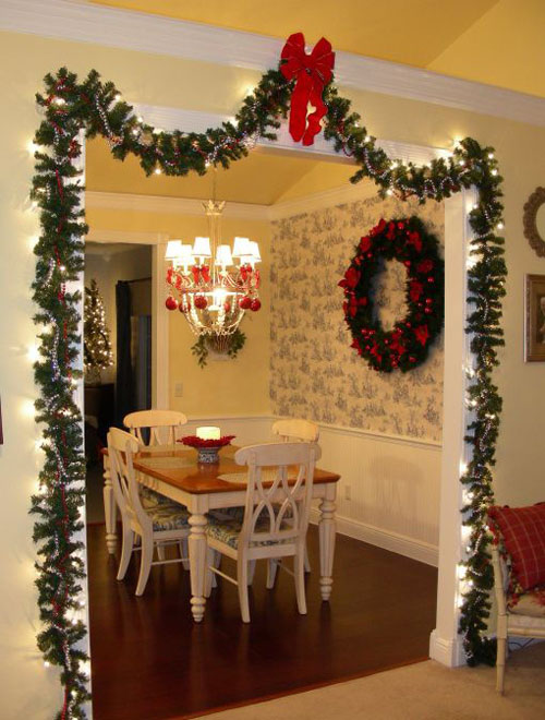 christmas-kitchen-decorations-10