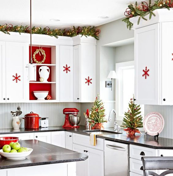christmas-kitchen-decorations-12