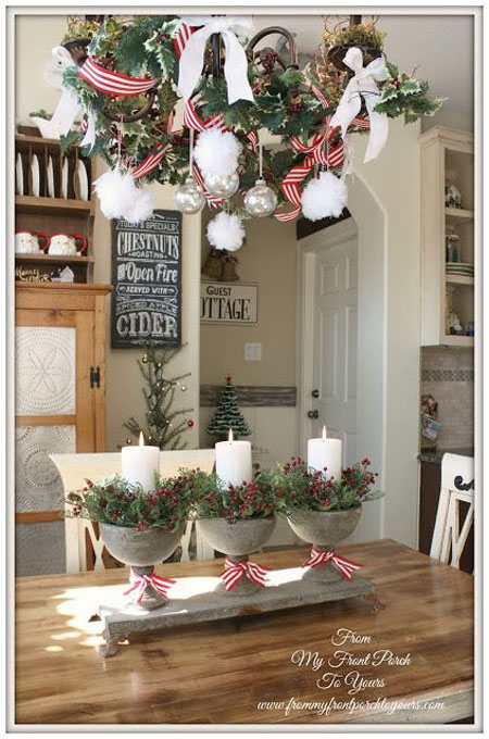 christmas-kitchen-decorations-13