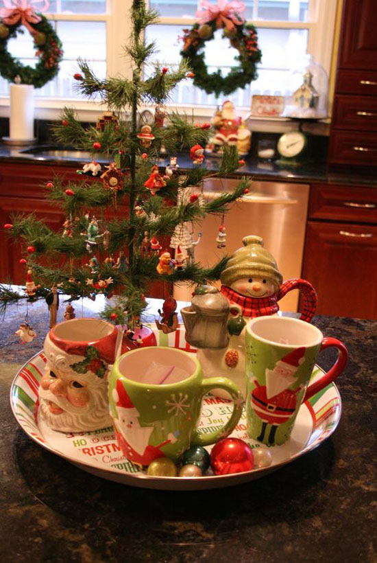 christmas-kitchen-decorations-14