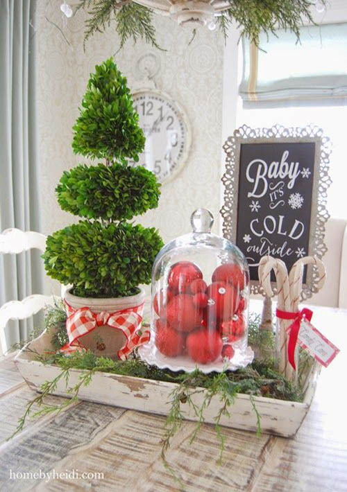 christmas-kitchen-decorations-2