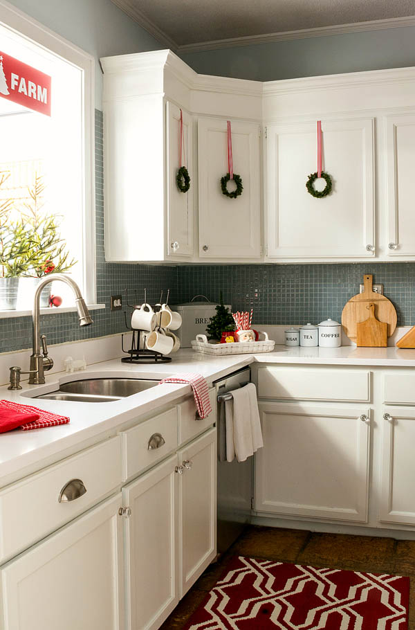 christmas-kitchen-decorations-23