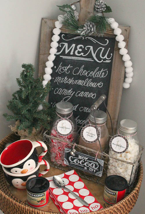 christmas-kitchen-decorations-9