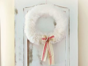wreath-fluffy