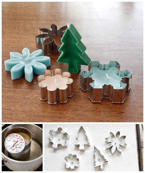 DIY Awesome Dollar Store Home Decor Collection