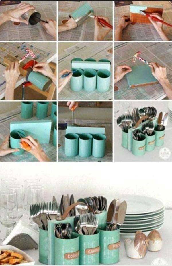 food-and-drink-reuse-projects-018