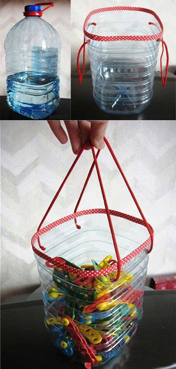 food-and-drink-reuse-projects-22