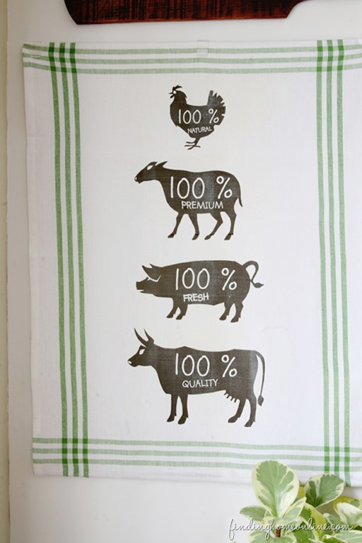 Tea-Towel-DIY